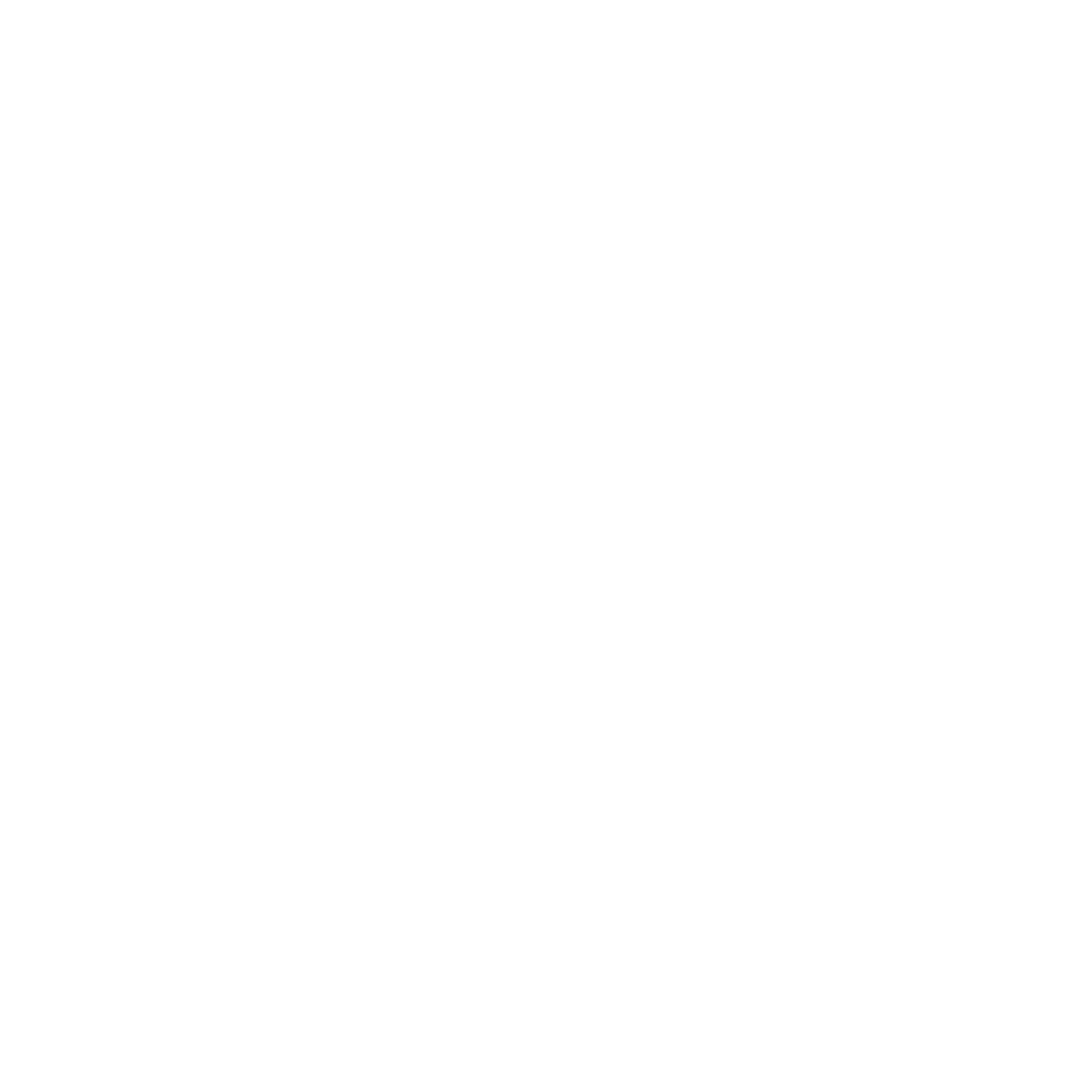 Build a deeper and wider network.