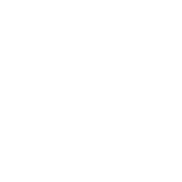 To invest in slow growth world