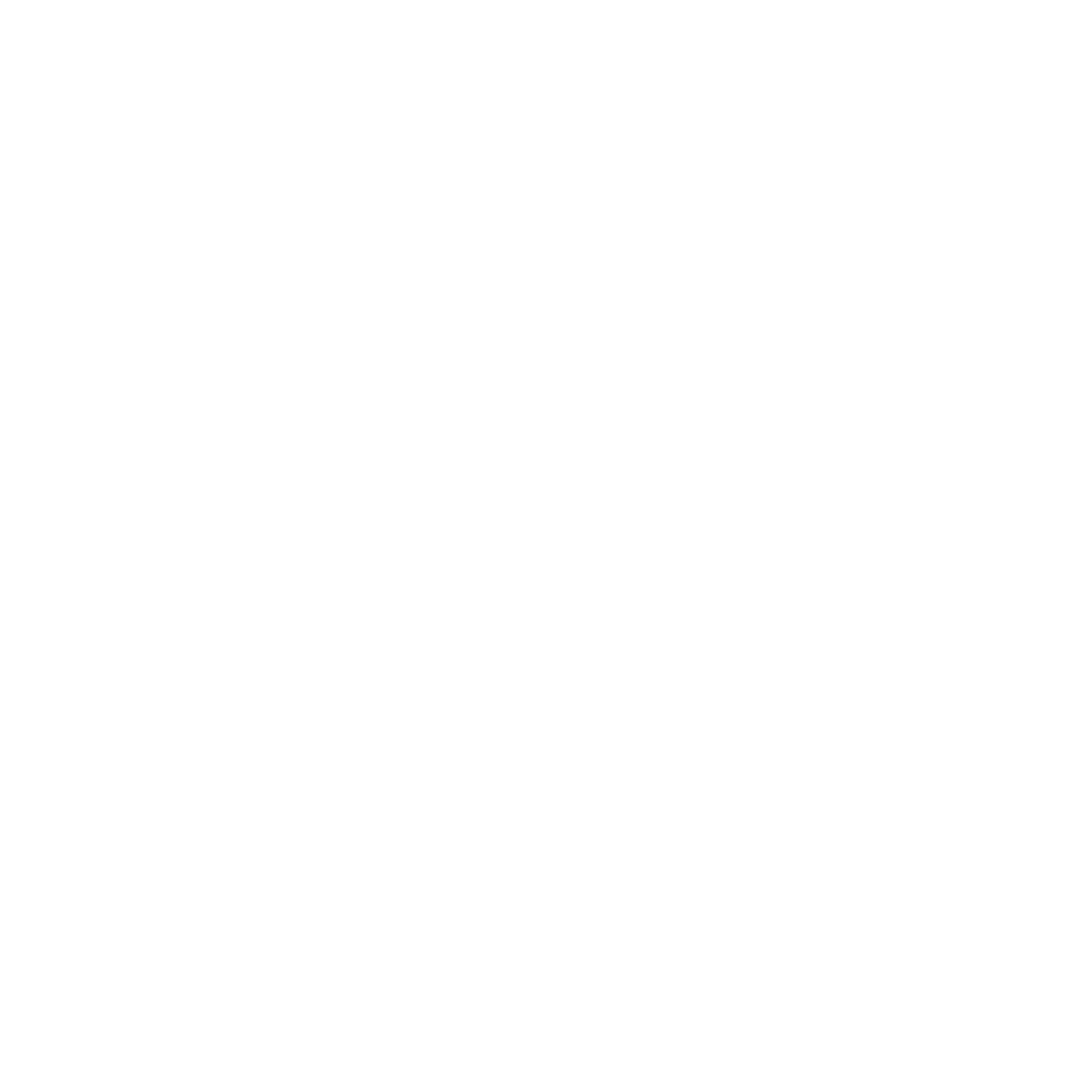 Basic outdoor wilderness skills