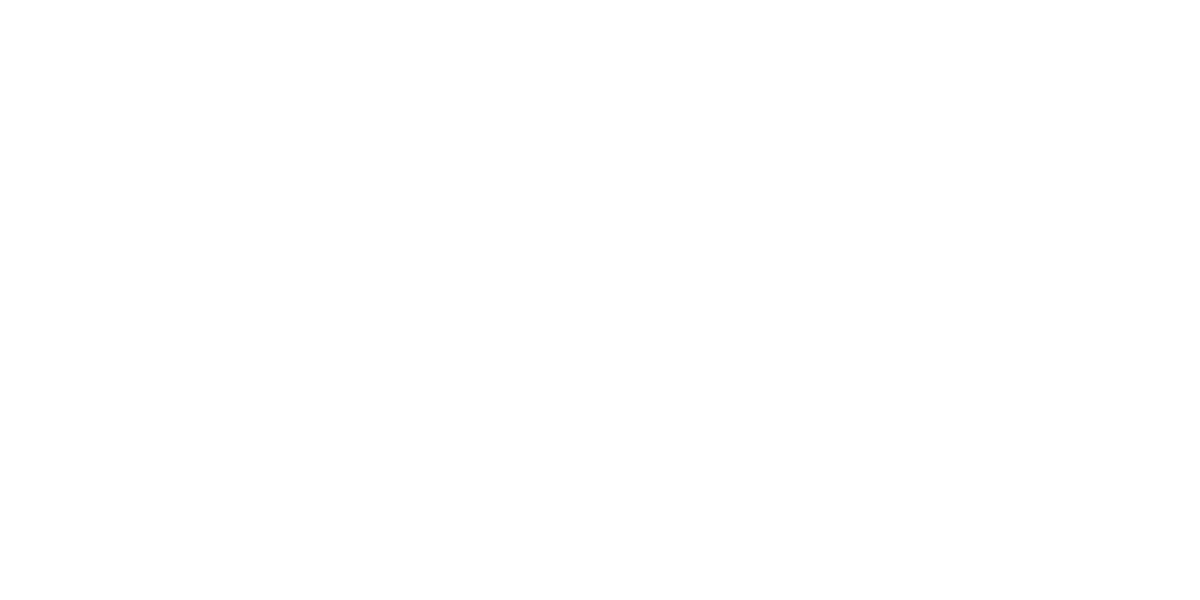 Play the piano!