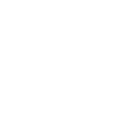 to hike the Great Ocean Road