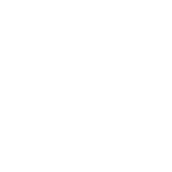 how to roast coffee