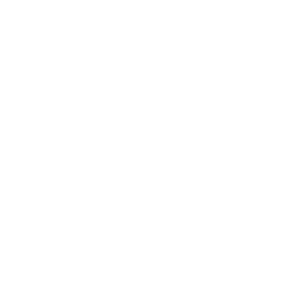how to run a marathon