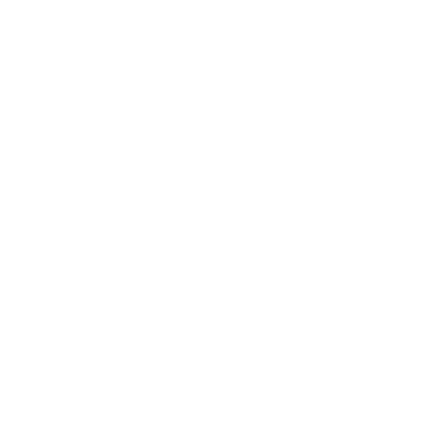 build furniture
