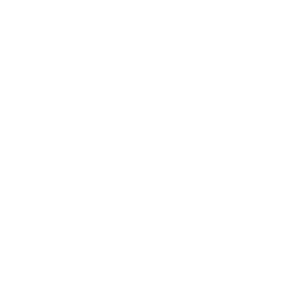 to coach my child's basketball team