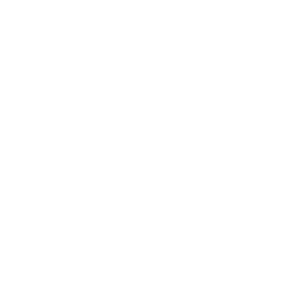 how to cross-country ski!