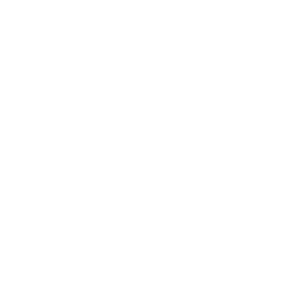 Speak Georgian