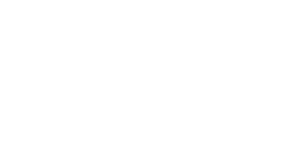 Play Guitar While Singing