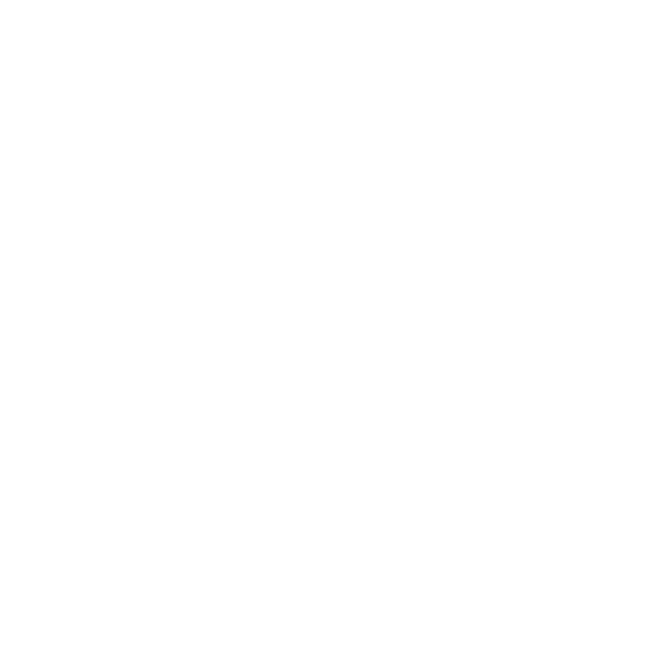 to love musical theater
