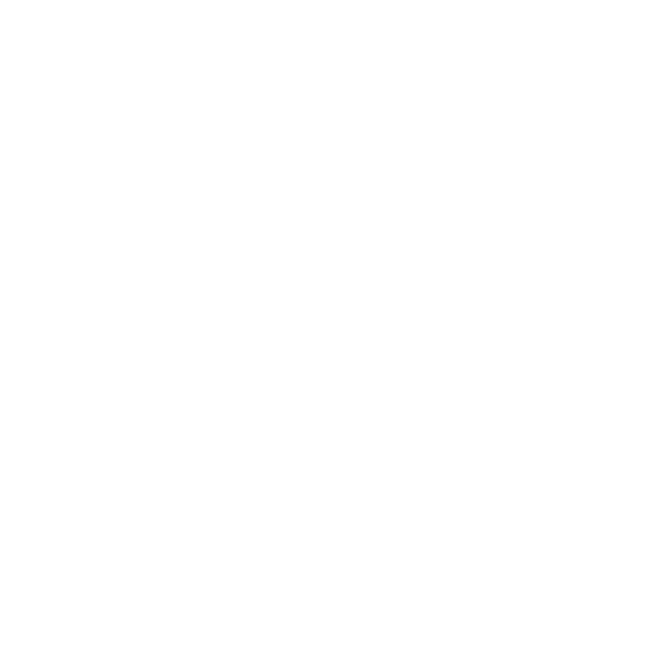 Why in 2017 is there still hunger in this country?
